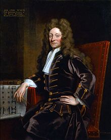 christopher_wren_by_godfrey_kneller_1711
