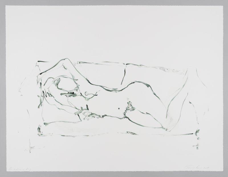 tracey-emin-an-ordinary-day-te-x-01-800x800